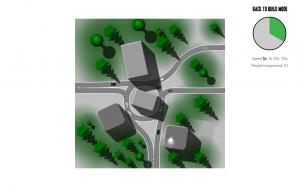 Prototype Roundabouts
